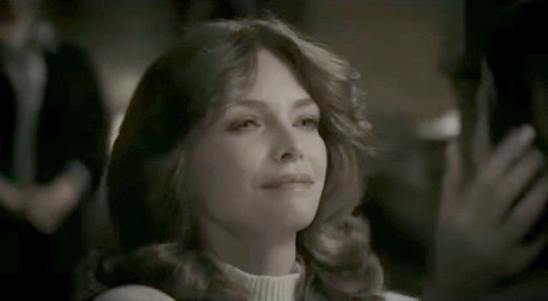 Ant-Man and the Wasp Michelle Pfeiffer