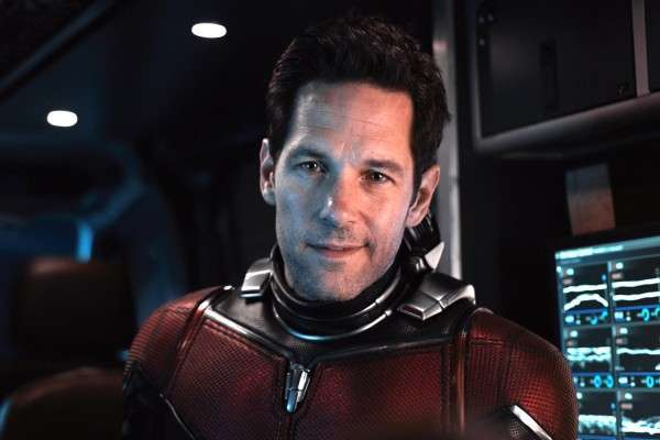 ant-man-and-the-wasp-photos-14