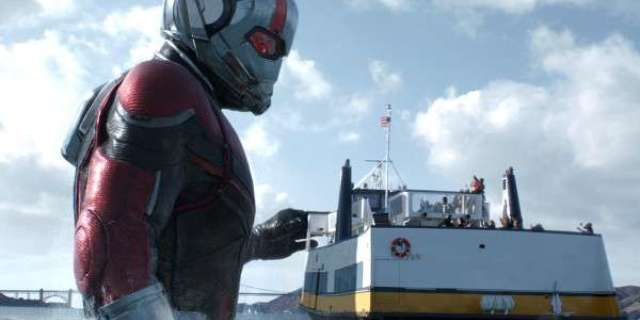 ant-man-and-the-wasp-photos-3