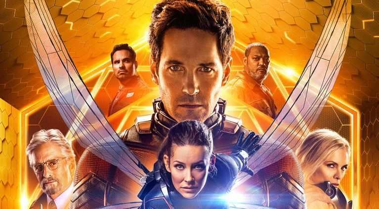 ant-man-and-the-wasp-runtime