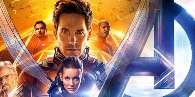 Ant-Man-Avengers-4-Paul-Rudd
