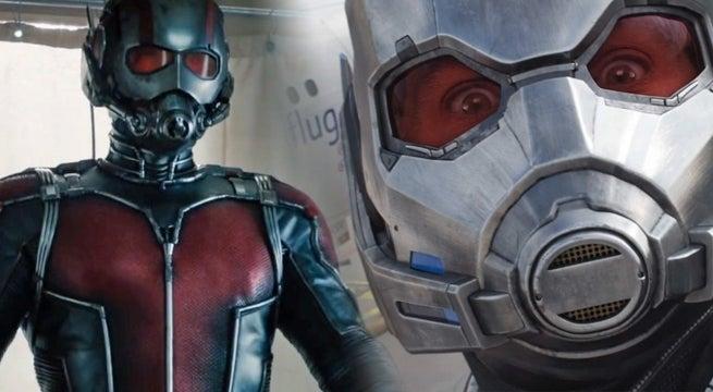 ant-man-suits