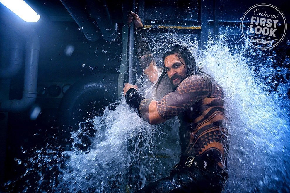 Aquaman-Photos-01