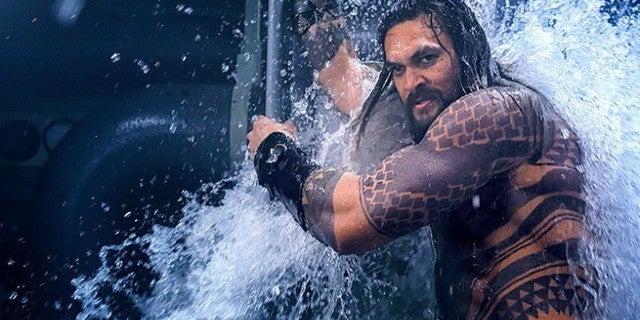 Aquaman-Photos-Released