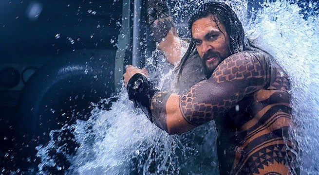Aquaman-Photos-Released