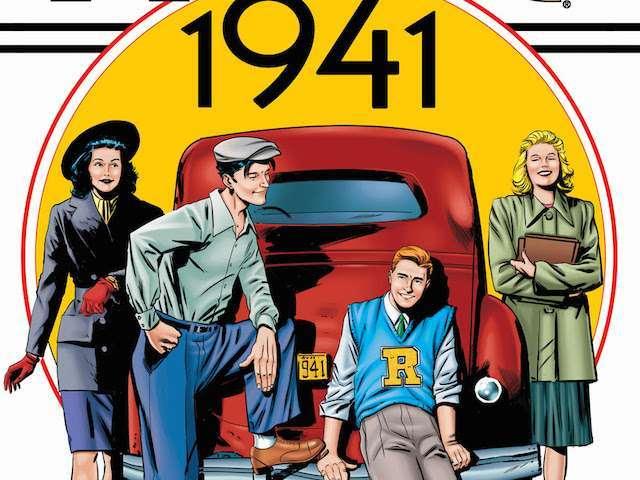 archie-1941
