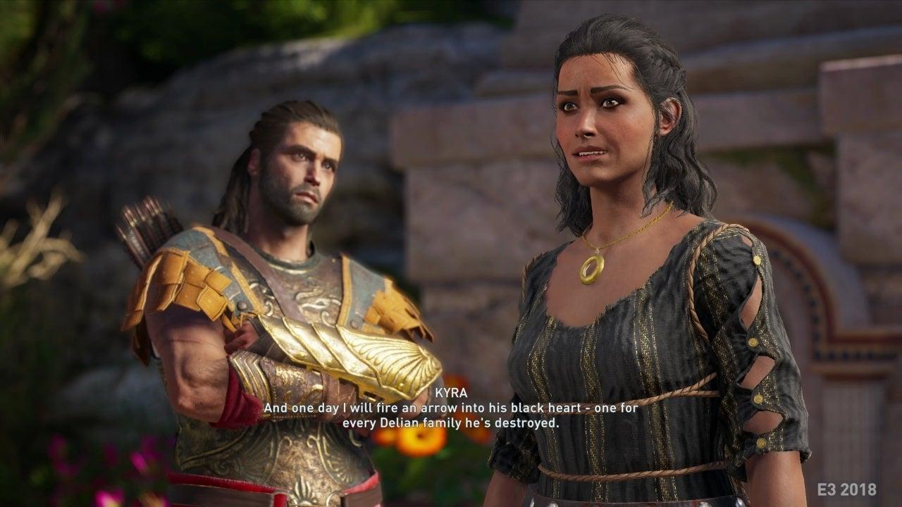 Assassins-Creed-Odyssey-4