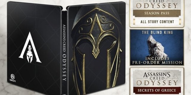 assassins-creed-odyssey-gold-steelbook-edition-top