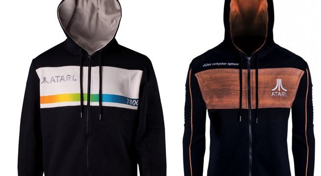 atari-hoodies-top