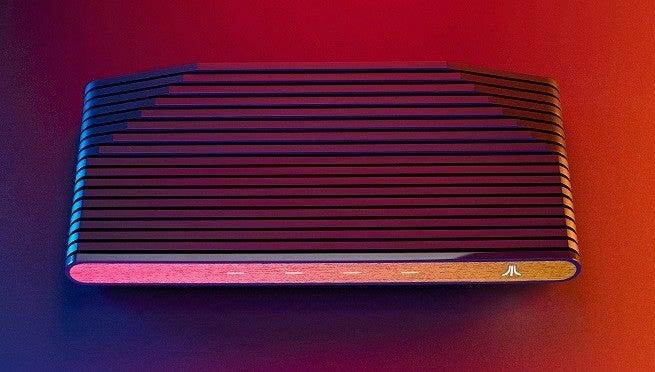 Atari_VCS_Console_Wood