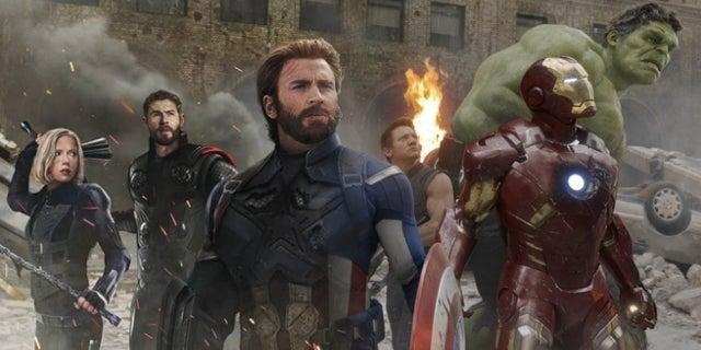 avengers-4-fanart