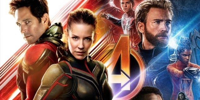 Avengers-Infinity-War-Ant-Man-And-The-Wasp