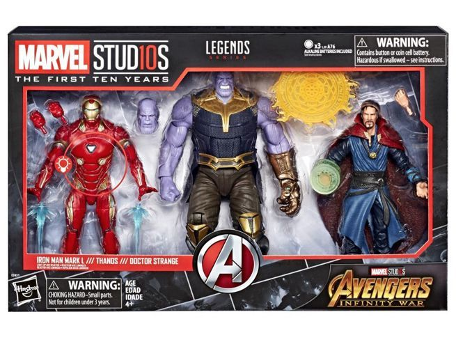 avengers-infinity-war-marvel-studios-10th-anniversary-3-pack