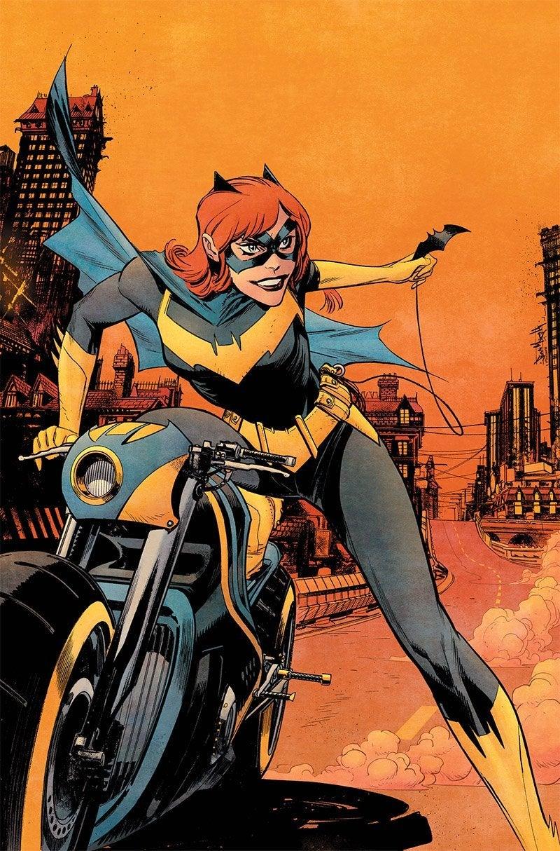 Batgirl-New-Costume-1 copy