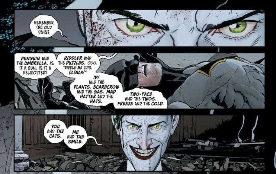 batman 49 c