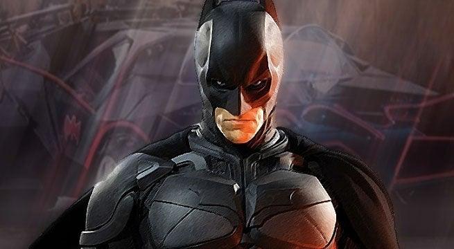 Batman-66-Batmobile-Tumbler