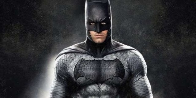 batman-ben-affleck-rumor-matt-reeves-movie