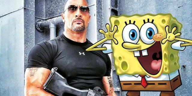 Beef_Piston_Rock_SpongeBob