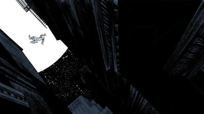 Best Moon Knight Runs - Wood and Smallwood
