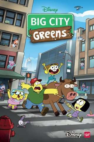 big_city_greens_default