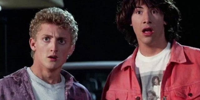 bill-and-ted-face-the-music-filming-begins-january-2019