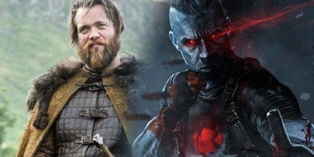Bloodshot-Vin-Diesel-Game-Of-Thrones-Johannes-Haukur-Johannesson