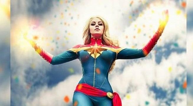 Captain-Marvel-Cosplay-AsamiGate-DeaVestaPhoto
