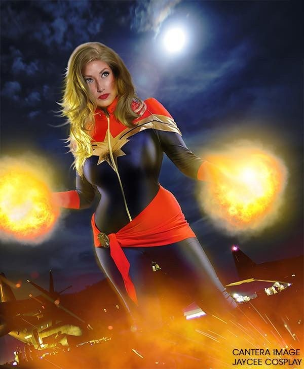 Captain-Marvel-Cosplay-Jaycee-Cosplay-Cantera-Image
