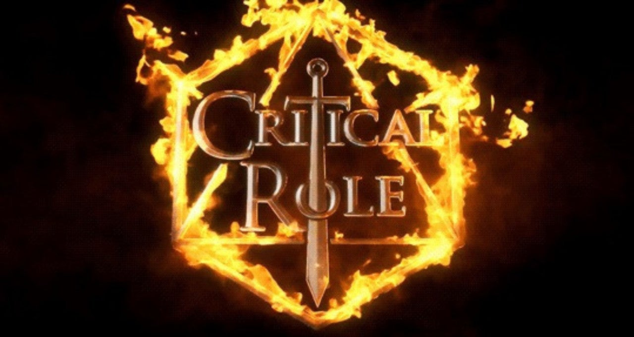 Critical Role Cast Speaks Out After Controversial Episode The community had a strong reaction to orion's departure, and to comments he made on his social media. critical role cast speaks out after