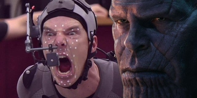Cumberbatch_Brolin_Thanos