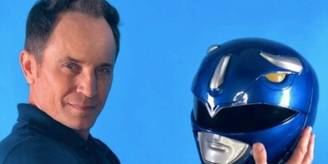 David-Yost-Power-Rangers-Interview-Do-Something-Header