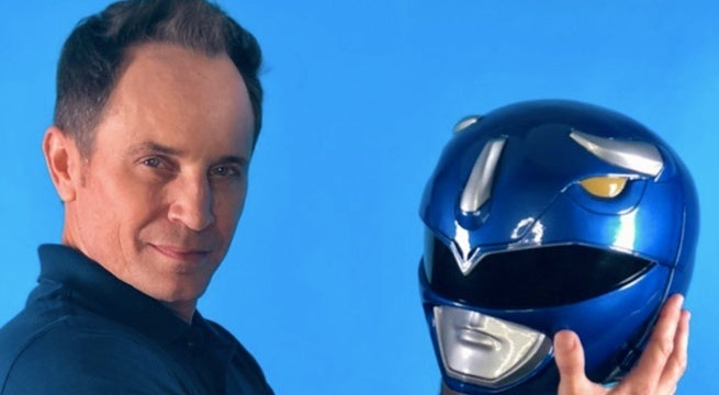 David-Yost-Power-Rangers-Interview-Do-Something-Header