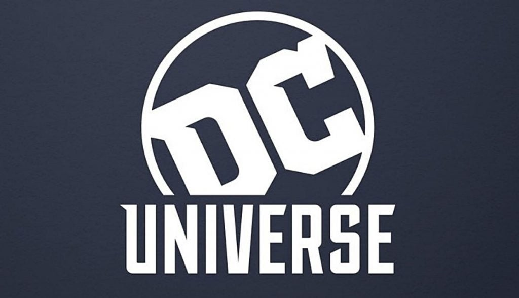 dc-universe-streaming-service