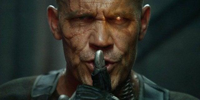 Deadpool 2 cable mystery josh brolin 1117110 640x320