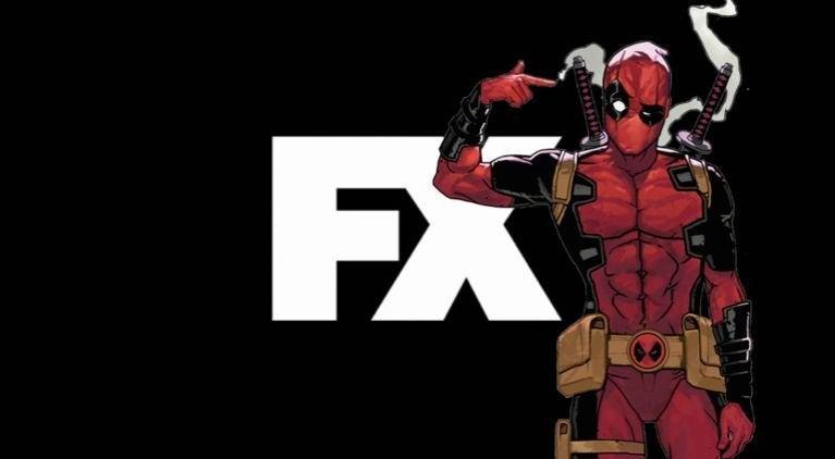deadpool-animated-series-fx-comicbookcom-1096271