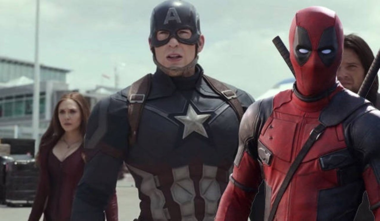 'Avengers: Endgame' Fan Theory Explains How Deadpool Can Join the MCU