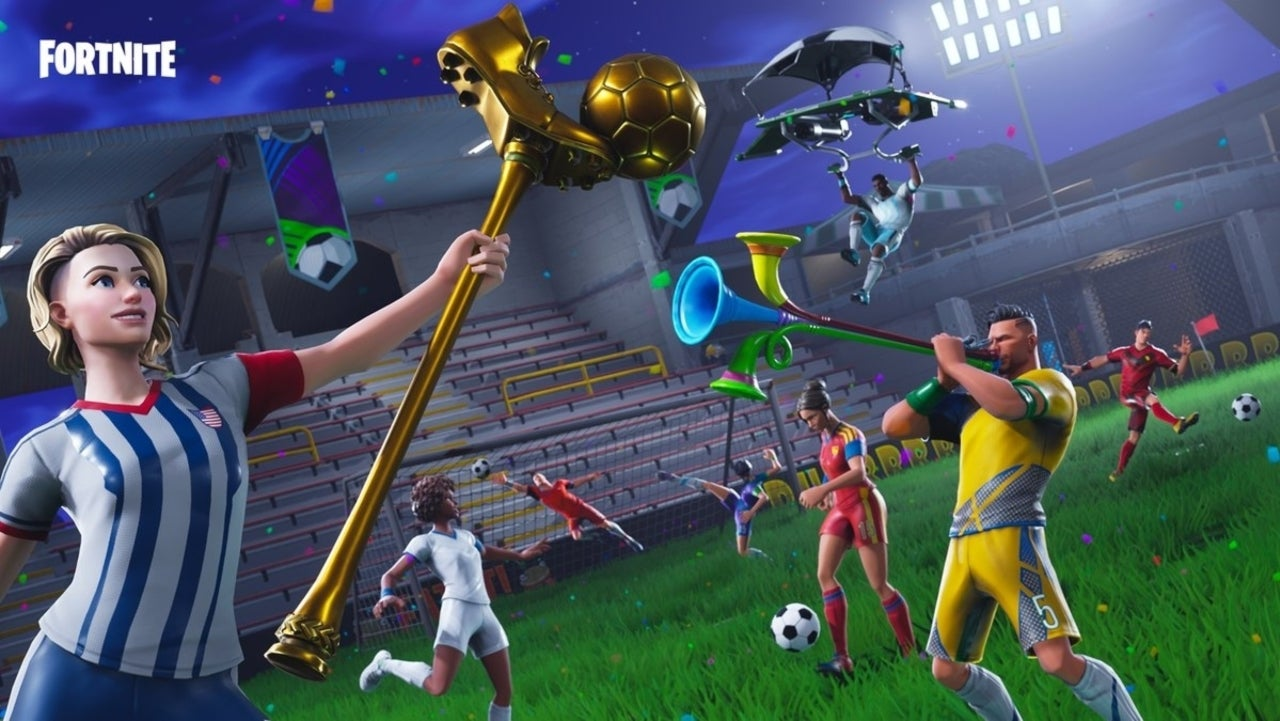 d602d1fde43  Fortnite  Disables Soccer Skins Due to Party Issues