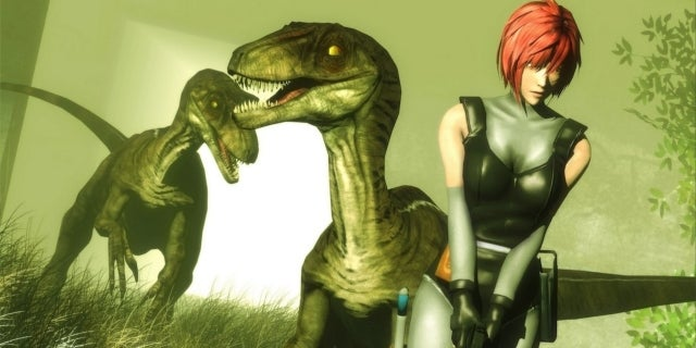 dino-crisis-new-game-capcom-teasejpgoptimal