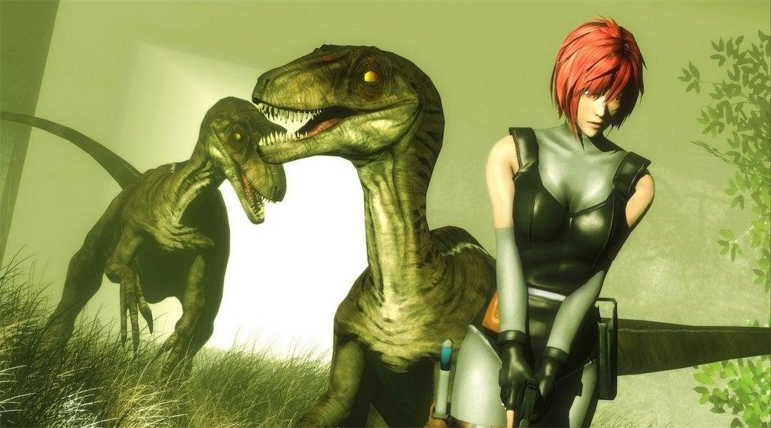 dino-crisis-new-game-capcom-teasejpgoptimal