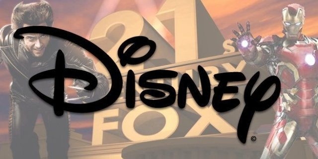 disney-fox-deal-approved-antitrust-soon