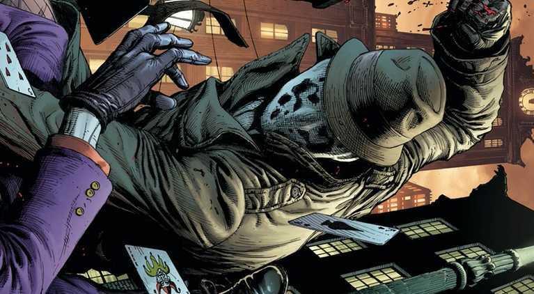 doomsday-clock-7-rorschach-the-joker-fight-cover