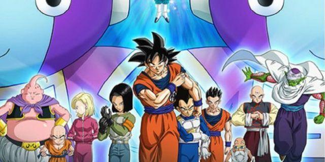dragon-ball-super-universe-survival-saga