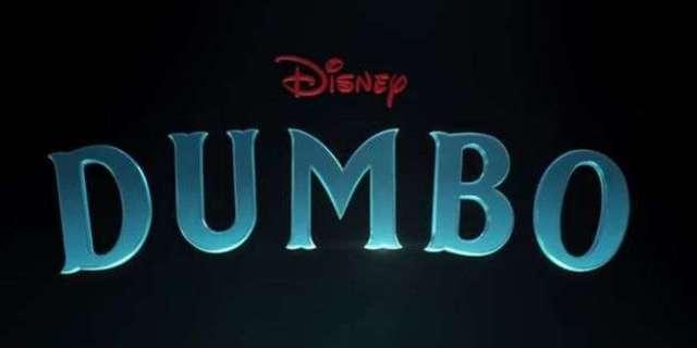 dumbo-trailer