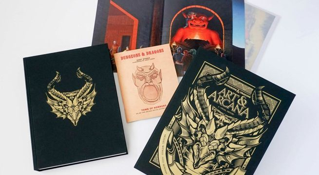 dungeons-and-dragons-art-and-arcana-top