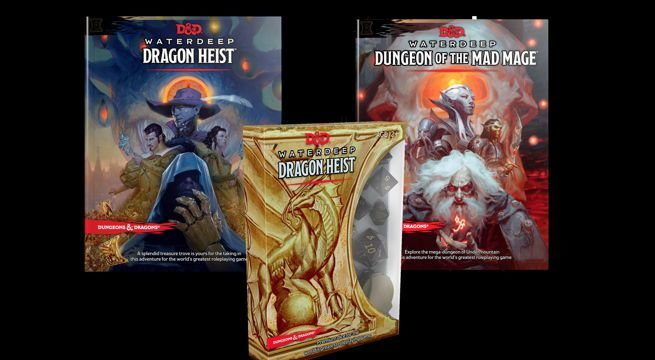 dungeons-and-dragons-waterdeep-adventures