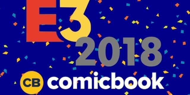 e3_comicbook