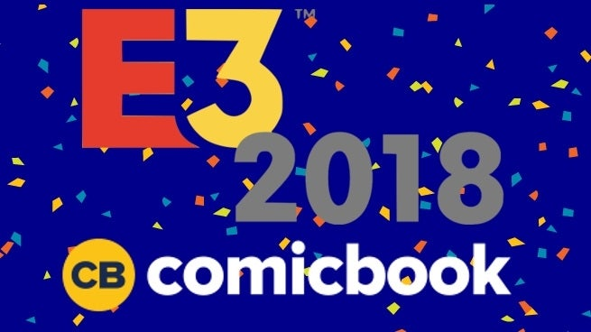 e3_comicbook