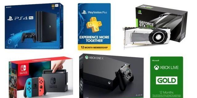 ebay-gaming-deal