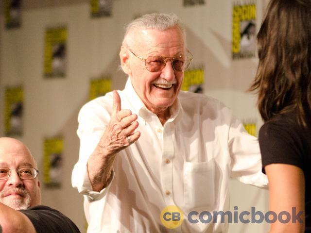 Edited-SDCC-ComicBook-StanLee