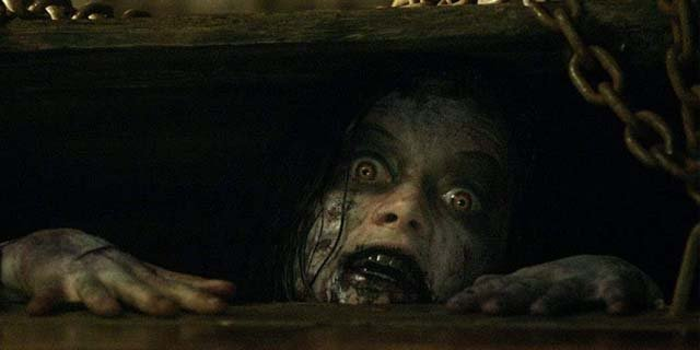 evil dead sequel jane levy